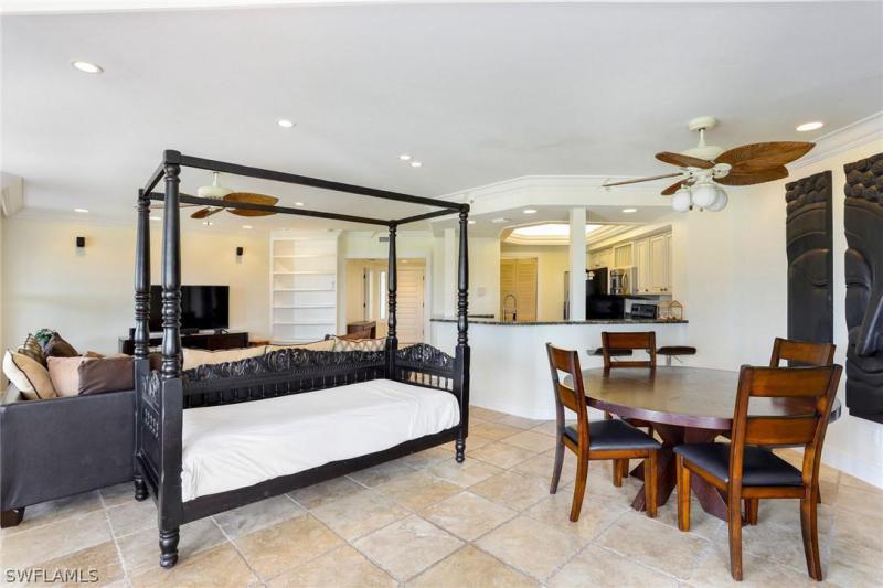 1662 Lands End Village, Captiva, FL, 33924