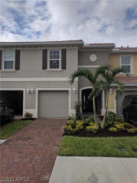 3861  Tilbor,  Fort Myers, FL