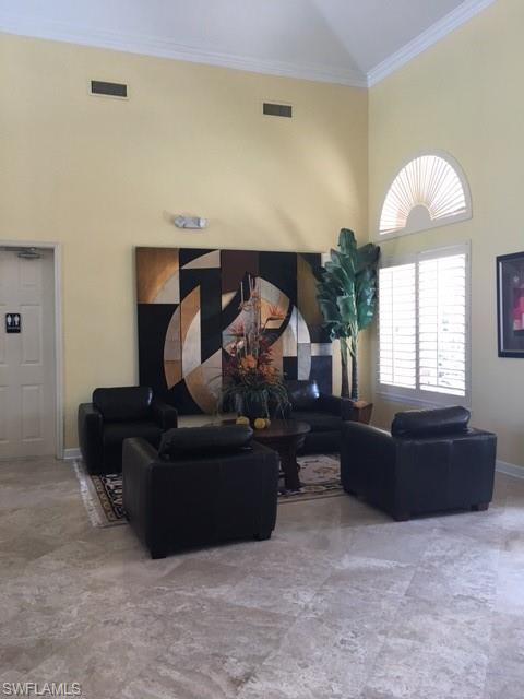 23710  Walden Center DR Unit 209 Estero, FL 34134- MLS#219015508 Image 13