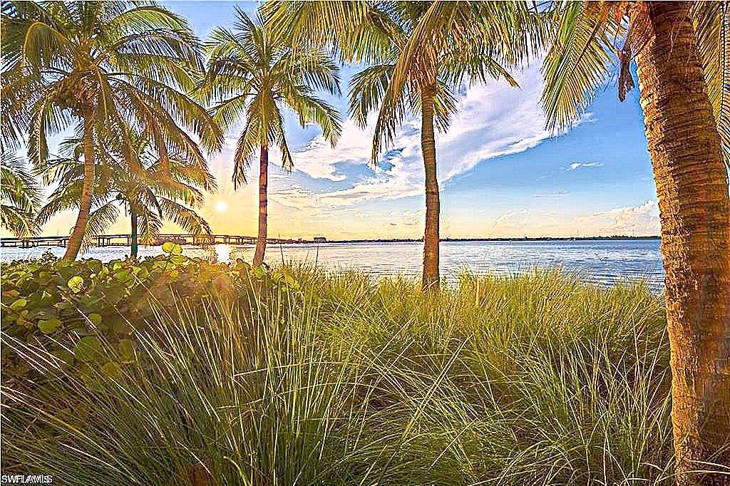 2743 1st 1206, Fort Myers, FL, 33916