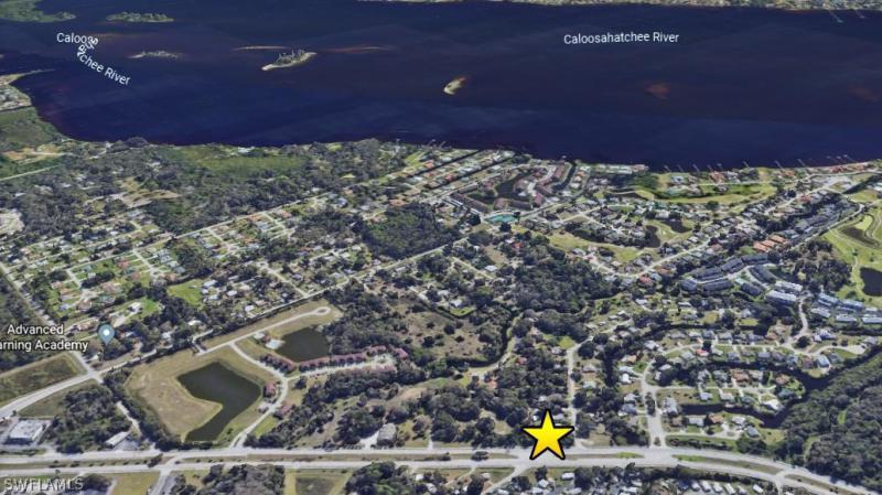 2270 Flamingo, North Fort Myers, FL, 33917