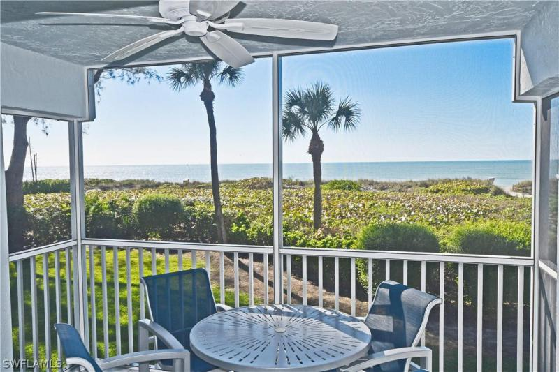 1033  Plantation Beach Club II, , Captiva, FL 33924-
