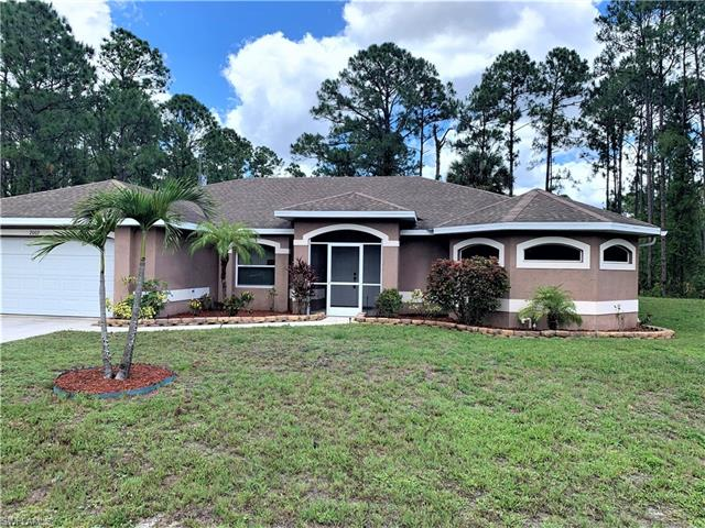 634 NW 3rd Street, CAPE CORAL, FL 33993-