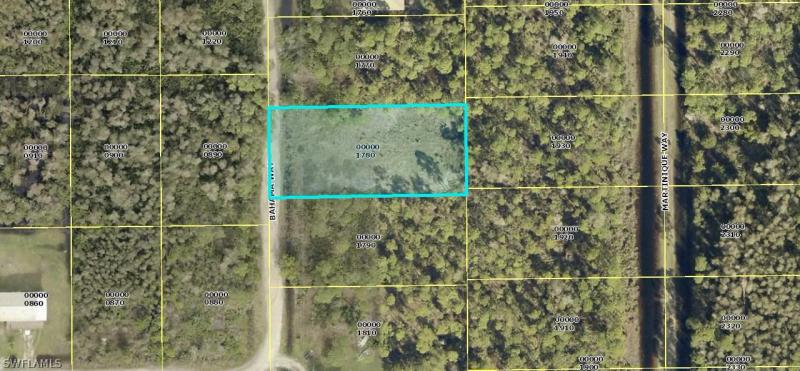 Bahama, Pine Island in Lee County, FL 33922 Home for Sale