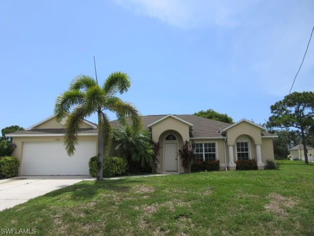 1427 12th ST, Cape Coral, FL 33990