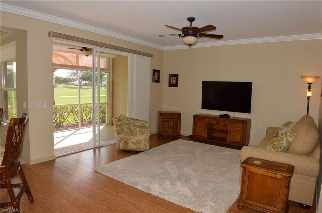 10497 Washingtonia Palm WAY 3714 Fort Myers, FL 33966 photo 4