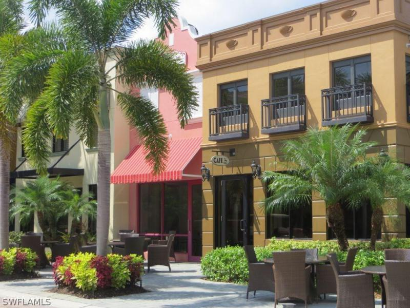 11862 Rocio 1901, Fort Myers, FL, 33912