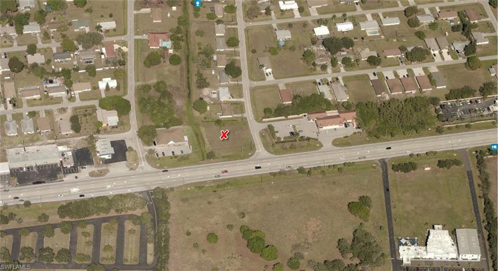 13114  Palm Beach,  Fort Myers, FL