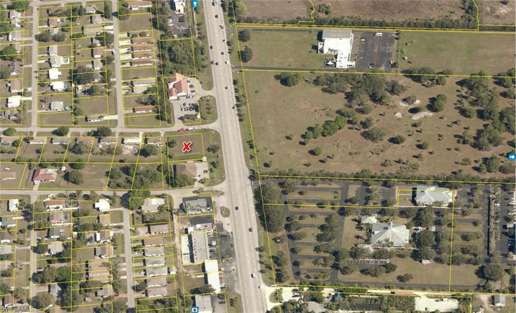 13114 Palm Beach, Fort Myers, FL, 33905