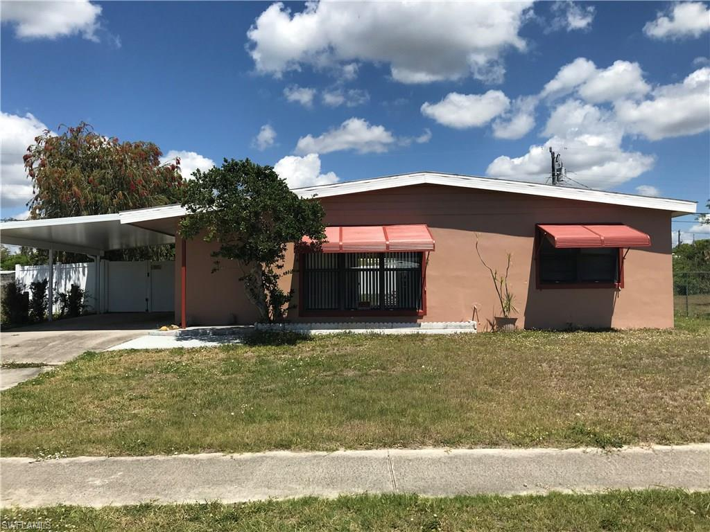 21506  Gladis,  Port Charlotte, FL