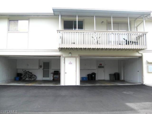3309  Royal Canadian TRCE, Fort Myers, FL 33907-
