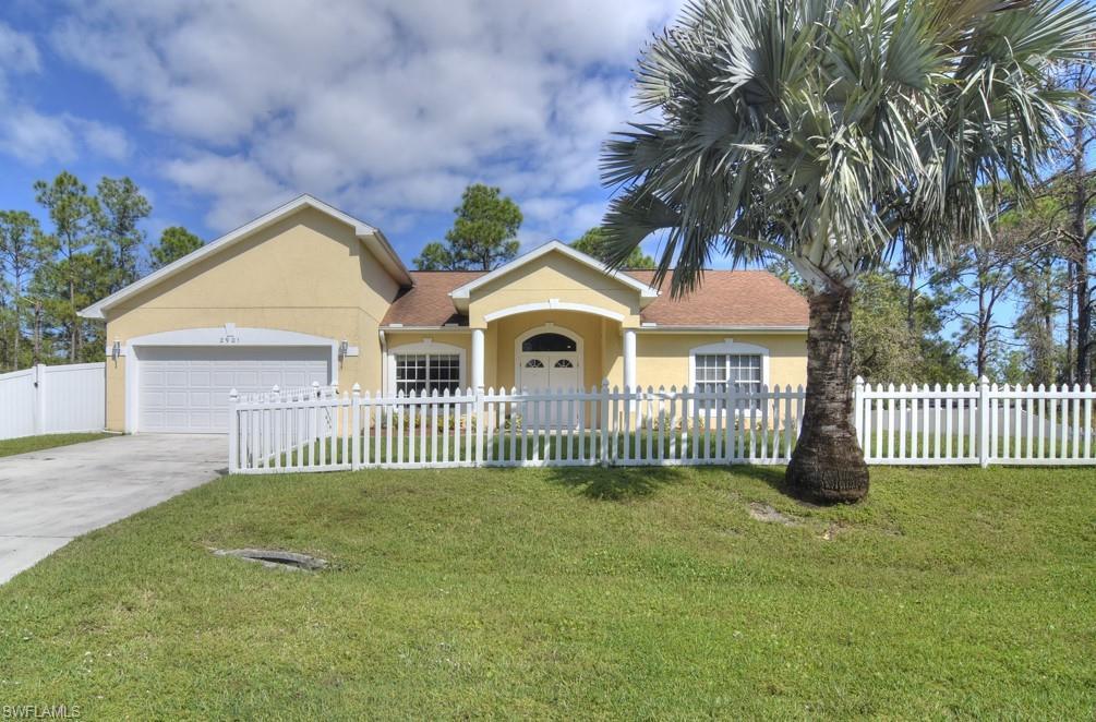 Property ID 218067375