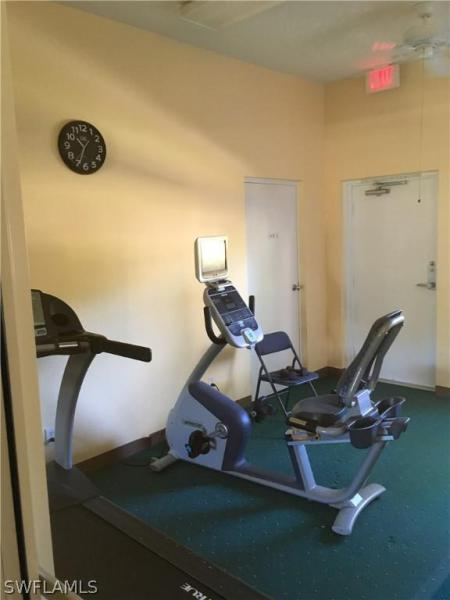 14801 Park Lake 209, Fort Myers, FL, 33919