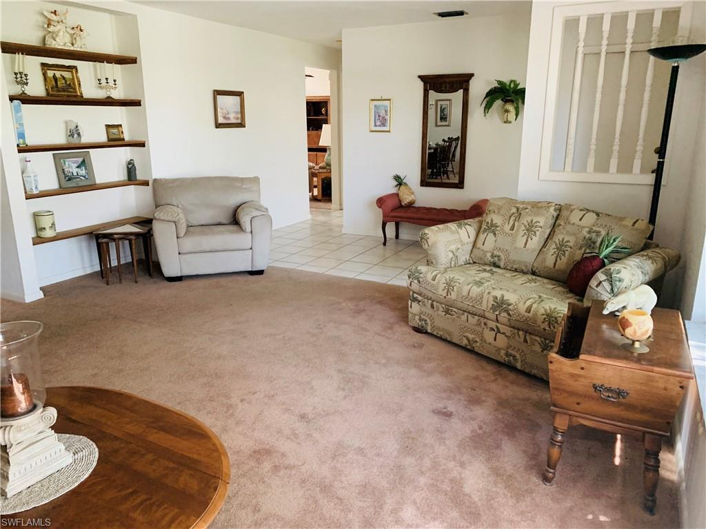 16865 Coriander, Fort Myers, FL, 33908