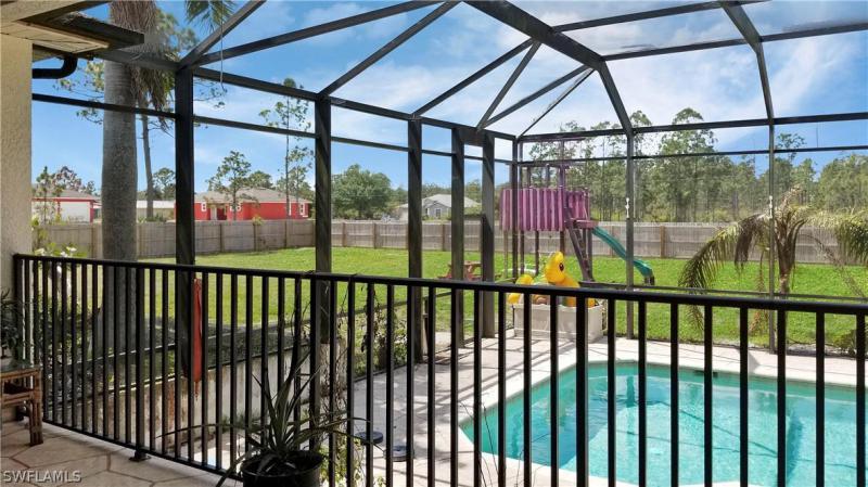 1019  Hibiscus,  Lehigh Acres, FL