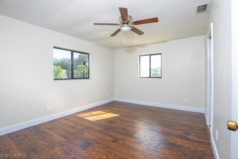177 S Carlisle, Lehigh Acres, FL, 33974