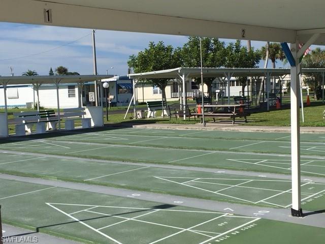 9218 Bonita, North Fort Myers, FL, 33903