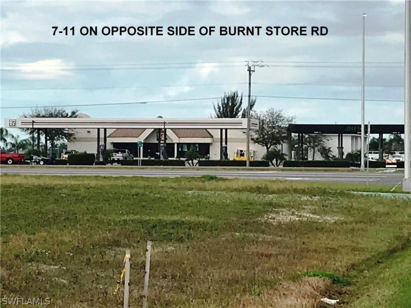 3034 Tropicana Parkway, Cape Coral, Fl 33993