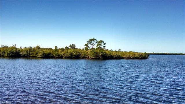 5107  Collingswood,  Port Charlotte, FL