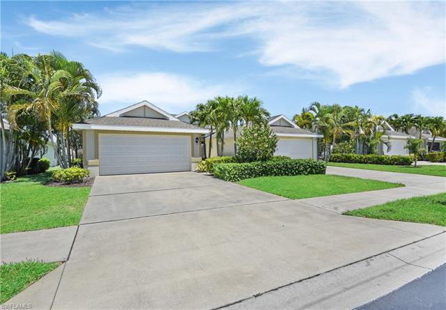 4341 Avian Ave, Fort Myers, Fl 33916