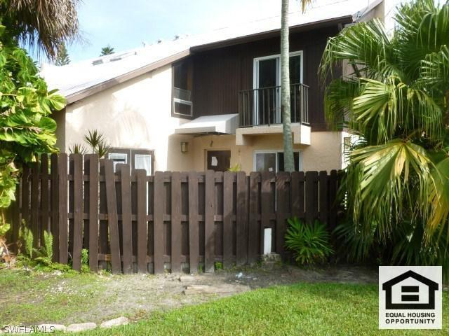 3236 Willin ST, Fort Myers, FL 33916