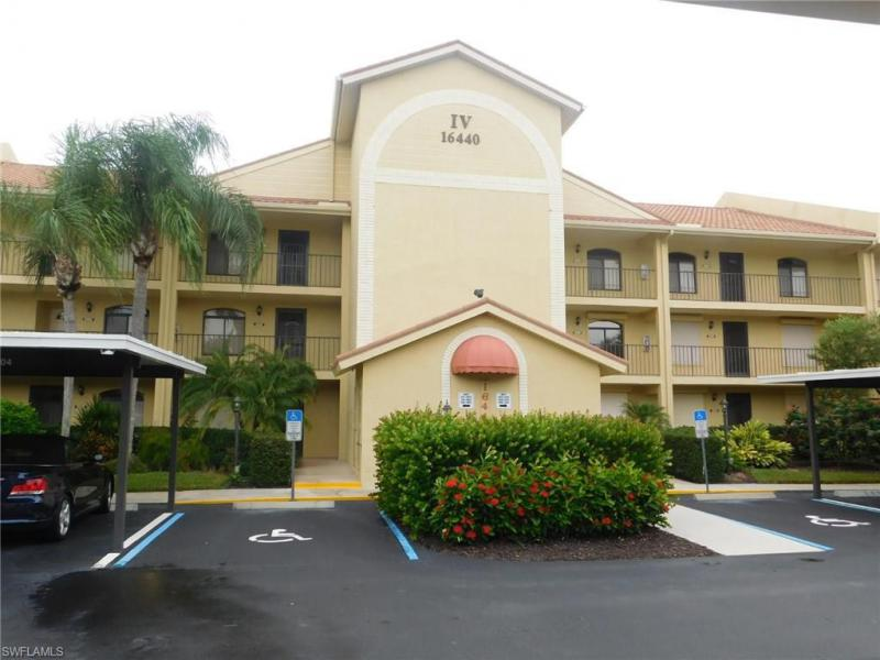 16440  Kelly Cove,  Fort Myers, FL