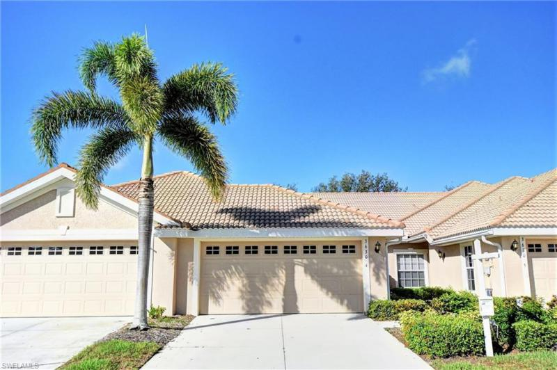 3630  Rue Alec,  North Fort Myers, FL
