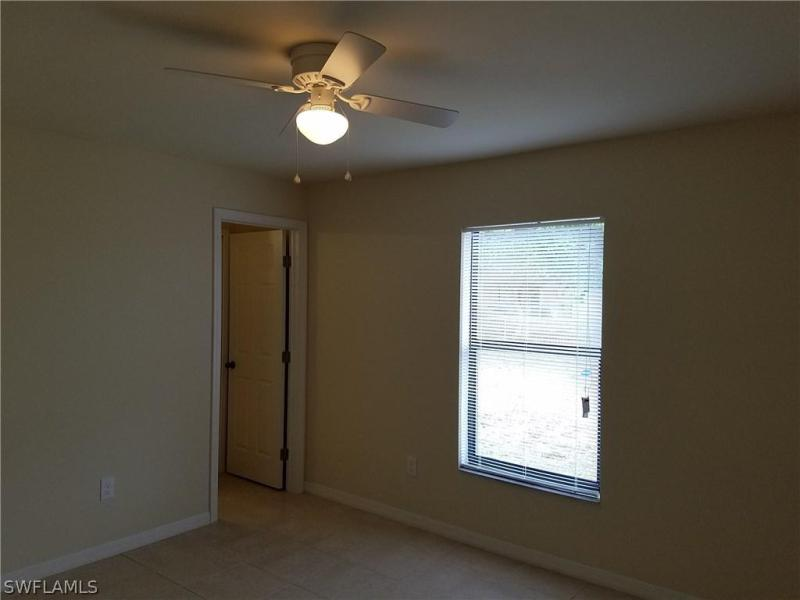 MLS ID: 217024142 Picture 11