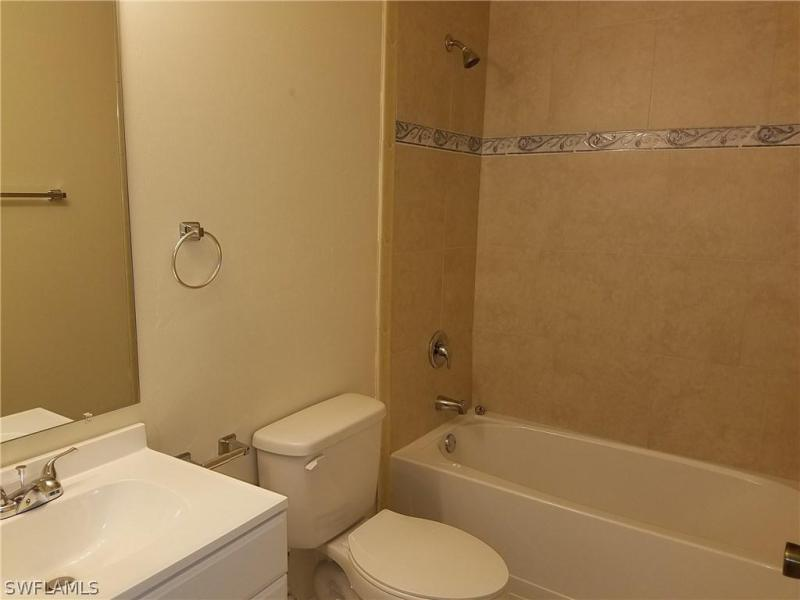 MLS ID: 217024142 Picture 8