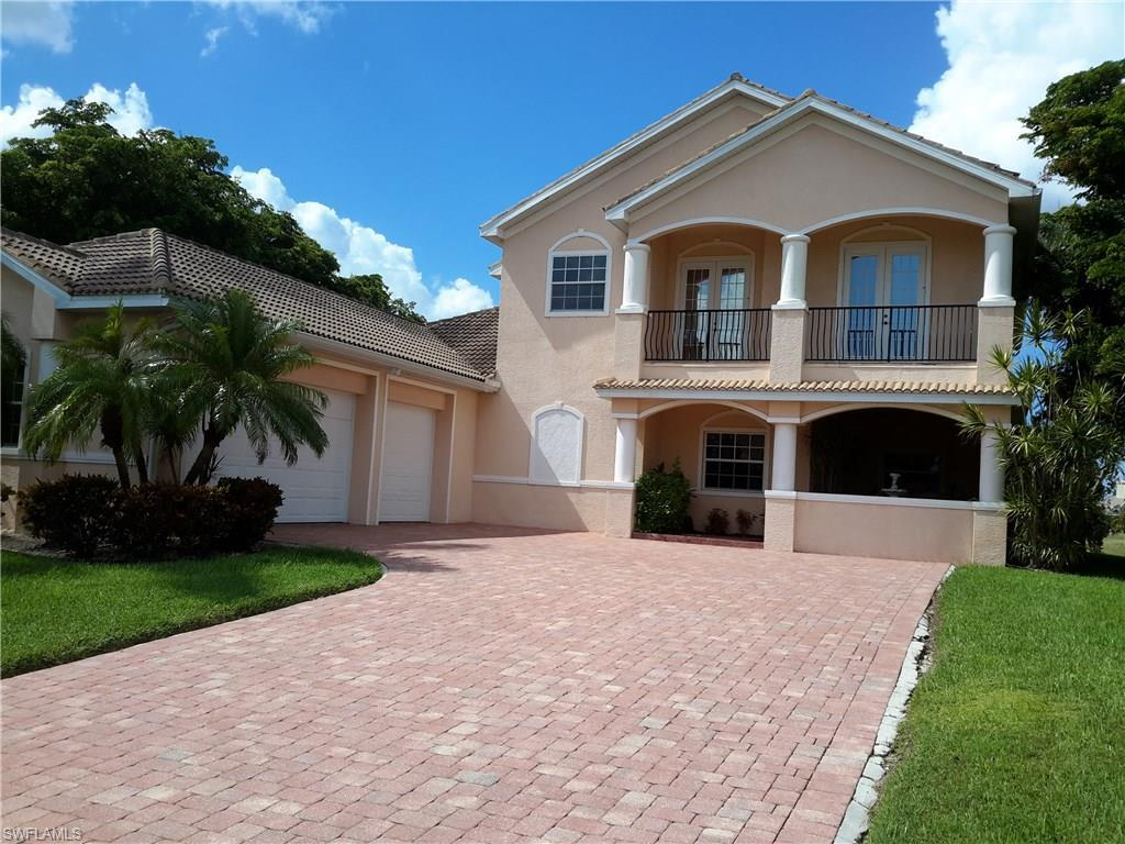 6381  River Club,  North Fort Myers, FL
