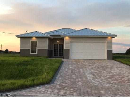 7004  Canby,  Labelle, FL