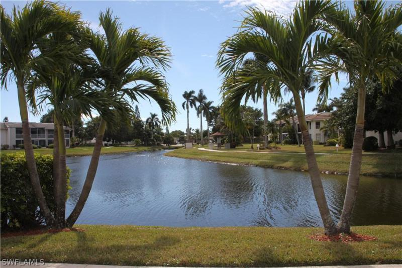 PEPPERTREE POINTE Fort Myers