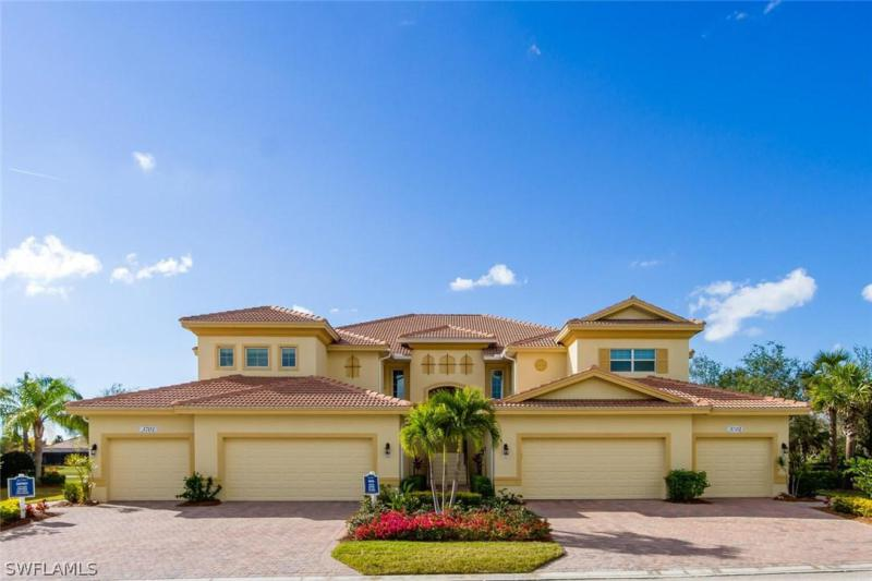 Pebblebrook Ridge, Fort Myers in Lee County, FL 33905 Home for Sale
