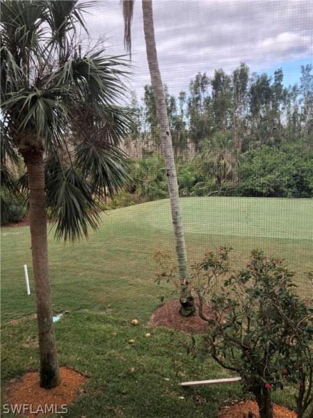 16430 Millstone 204, Fort Myers, FL, 33908