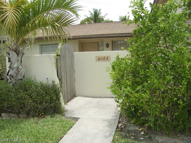6112  Principia,  Fort Myers, FL