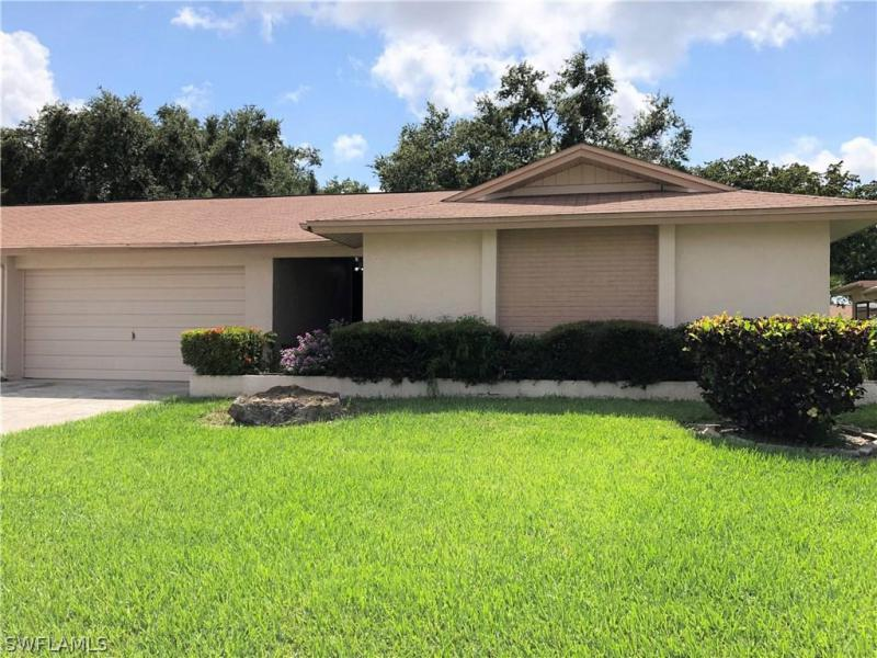 Property ID 218039042