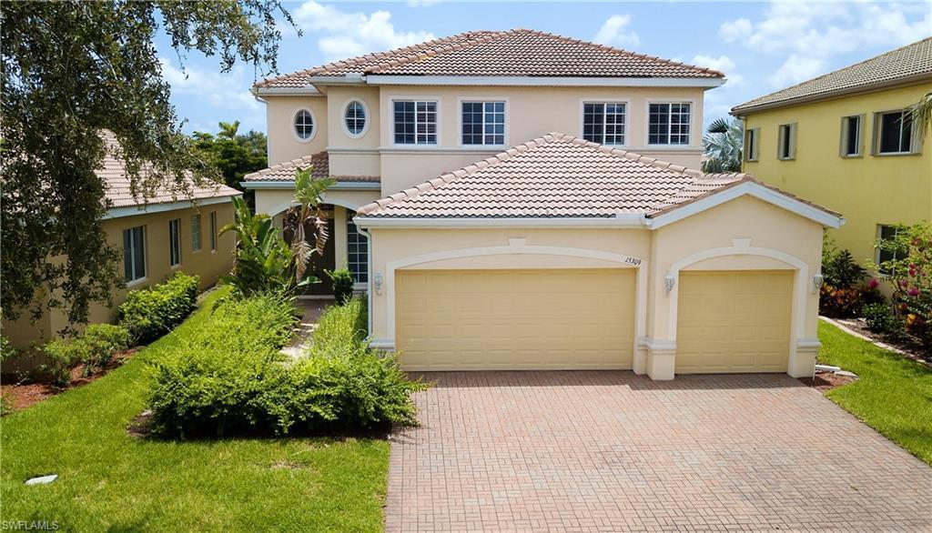 15570  Laguna Hills DR, Fort Myers, FL 33908-