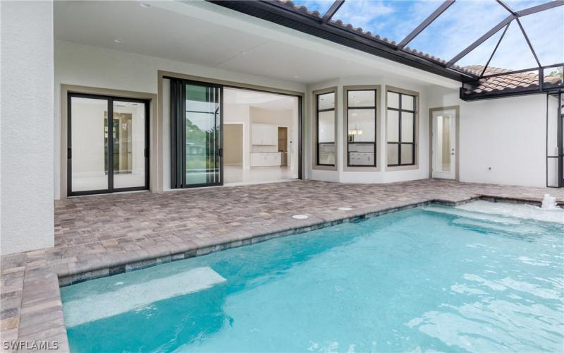 27090 Williams Rd, Bonita Springs, Fl 34135