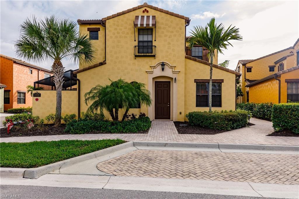 11931  Nalda,  Fort Myers, FL