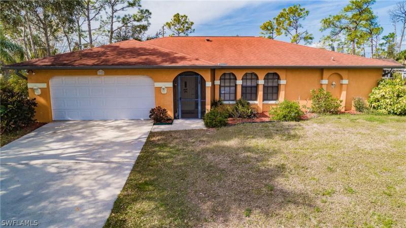 17388  Allentown,  Fort Myers, FL