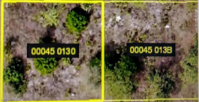 1404 W 11, Lehigh Acres, FL, 33974