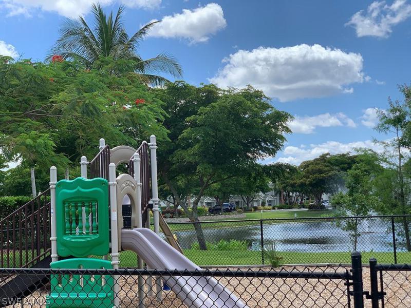 10062 Spyglass Hill, Fort Myers, FL, 33966