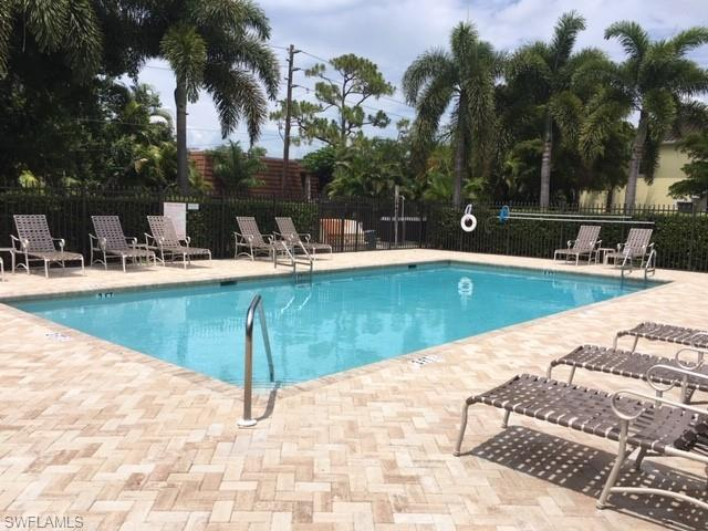 4400 Lazio 206, Fort Myers, FL, 33901