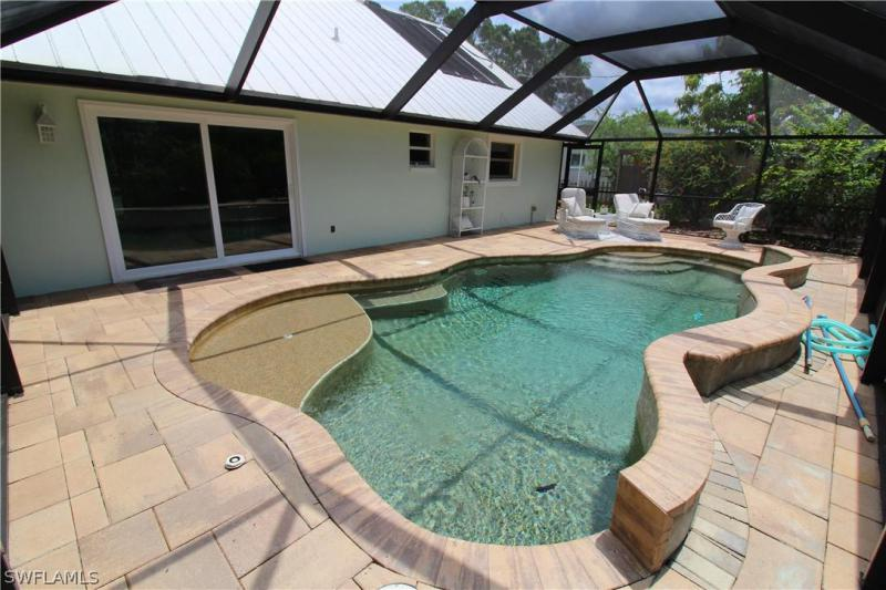 1016 Ione, Fort Myers, FL, 33919