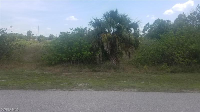 2035 N Venice, Lehigh Acres, FL, 33971