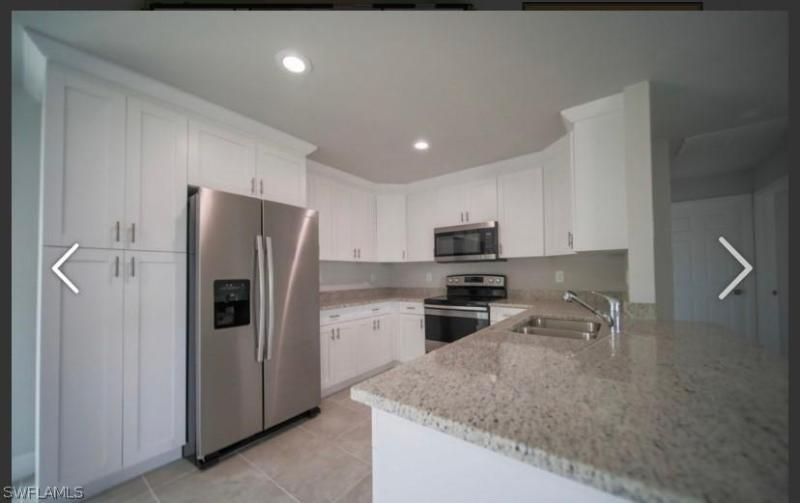 843 E Cervantes, Lehigh Acres, FL, 33974