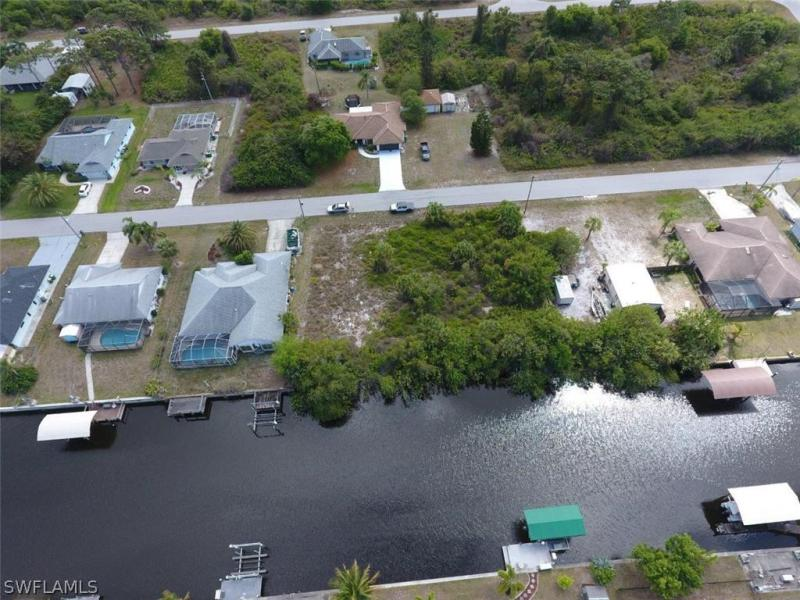 12338  Kneeland,  PORT CHARLOTTE, FL