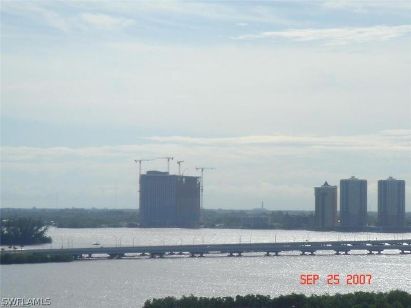 848 Pondella, North Fort Myers, FL, 33903