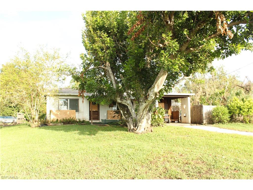 4841  Shady River,  Fort Myers, FL
