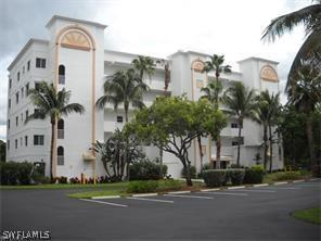 4321  Bay Beach LN Unit 614, Fort Myers Beach, FL 33931-